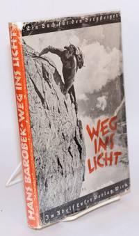 image of Weg ins Licht