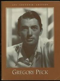 : The American Film Institute. Very Good+. 1989. First Edition. Softcover. . (B&W photographs)
