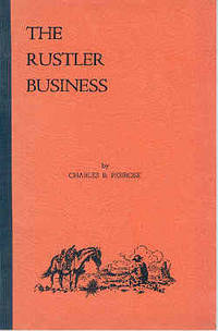 The Rustler Business