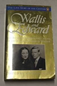 image of Wallis and Edward; Letters, 1931-1937