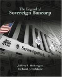The Legend of Sovereign Bancorp
