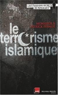 Le terrorisme islamique