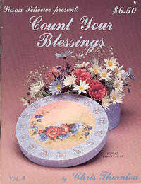 Count Your Blessings Volume 3
