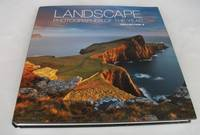 Landscape Photographer of the Year: Collection 4 by  ed Nick Otway - First Edition - 2010 - from Denton Island Books (SKU: dscf3788)