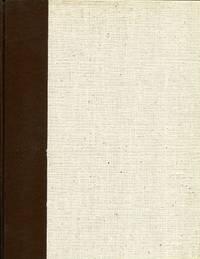 image of Amphitheatre '66 -  Yearbook