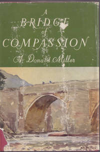 A Bridge of Compassion