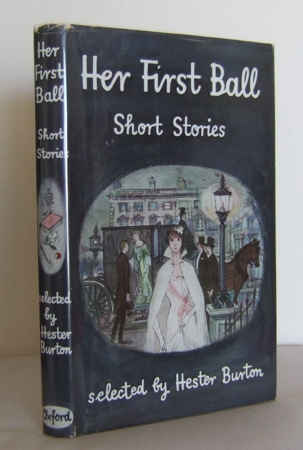 her first ball mansfield Her first ball by katherine mansfield (1888-1923) from: the garden party, and other stories by katherine mansfield new york: alfred a knopf, 1922 pp 190-200.