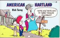 American Hartland