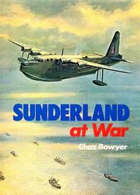 image of Sunderland at War