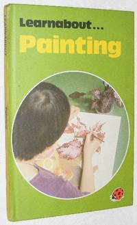 Painting (Learnabout)
