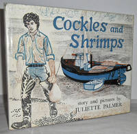 Cockles and Shrimps