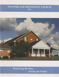 Weaverland Mennonite Church