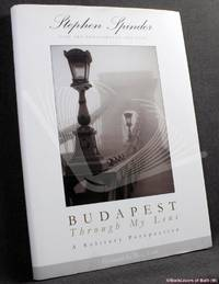 image of Budapest Through My Lens: A Solitary Perspective