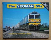 Jane's Rail Special: The Yeoman 59s.