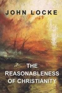 image of The Reasonableness of Christianity