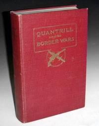 Quantrill and the Border Wars