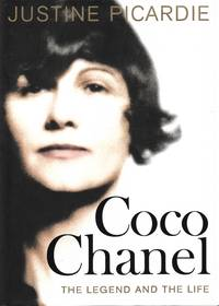 image of Coco Chanel : The Legend and the Life