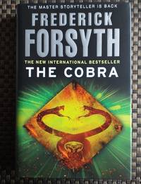 image of The Cobra