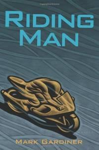 image of Riding Man