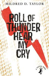 image of Roll of Thunder, Hear My Cry (A Puffin Book)