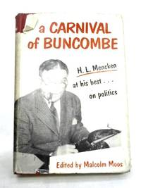 image of A Carnival of Buncombe