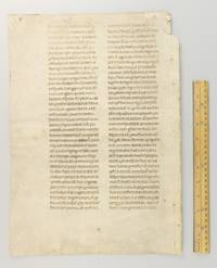 HOMILIAE IN EVANGELIAS, PART OF HOMILY XXXI