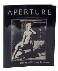 Aperture 99: Bill Brandt Behind The Camera