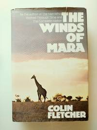The Winds of Mara