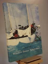 Winslow Homer Watercolors
