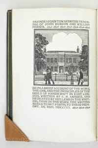 A NEARLY COMPLETE COLLECTION OF ESSEX HOUSE PRESS PUBLICATIONS AND EPHEMERA, WITH OTHER WORKS BY...