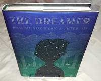 image of THE DREAMER