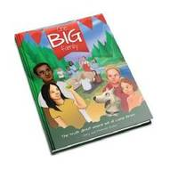 One Big Family by Gary Bates - Hardcover - 2012-12-01 - from Books Express and Biblio.com
