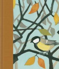 ESV Journaling Bible (Autumn Song)