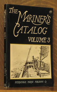 THE MARINER'S CATALOG VOLUME 3