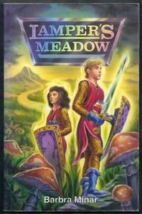 Lamper's Meadow