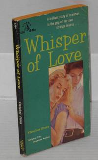 Whisper of Love [original title - Desperate Asylum]