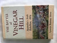 THE BATTLE OF VINEGAR HILL
