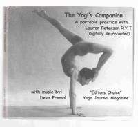 The Yogi's Companion