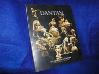 Dantan