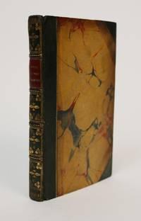 image of Locke's Conduct of the Understanding