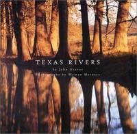 Texas Rivers