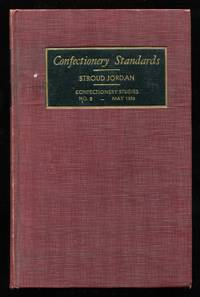 image of Confectionery Standards