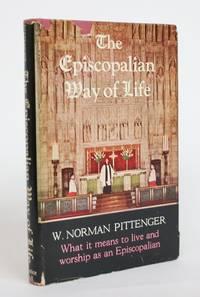 image of The Episcopalian Way of Life