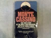 image of Monte Cassino