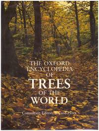 image of TREES OF THE WORLD