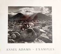 image of Ansel Adams: Examples