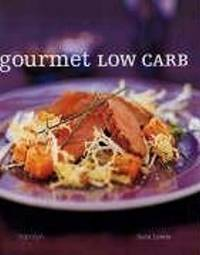 image of Gourmet Low Carb