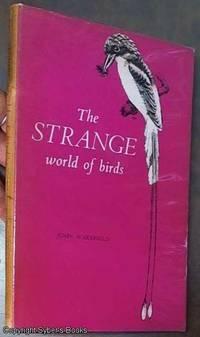 image of The Strange World of Birds