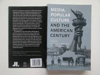 image of Media, popular culture, and the American century