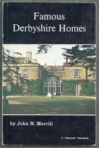 Famous Derbyshire Homes